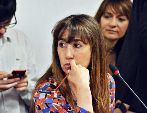 Juntos por el Cambio presentó un proyecto para eximir del impuesto PAIS a estudiantes en el extranjero