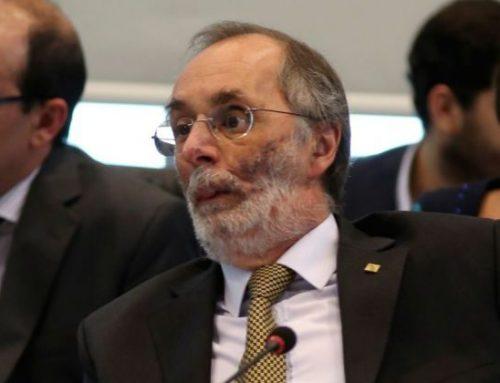 Diputados del PRO rechazaron la extensión de la feria judicial: «Hay profunda preocupación»