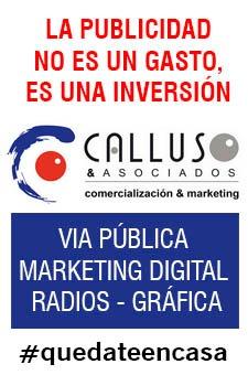 https://www.callusoyasociados.com.ar