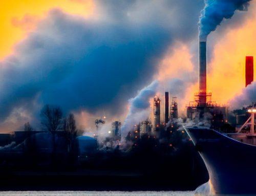 ¿Cuánto cuesta realmente el cambio climático?