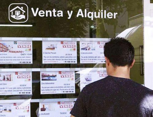 Una mirada a la nueva Ley de Alquileres por Romina Lara