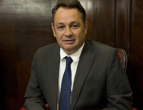 BS.AS. – Cellillo: «La situación de 300 mil afiliados exige una mesa de diálogo urgente»