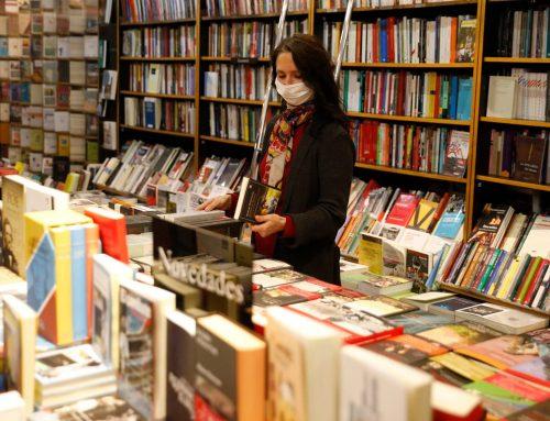 CABA – Proponen medidas económicas para apoyar a editoriales independientes porteñas