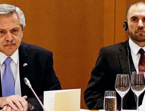 Acuerdo por la deuda: una victoria del Gobierno para relanzar la economía. Por Juan Pablo Costa