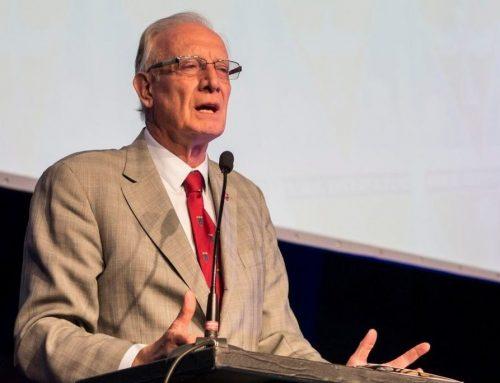 """SALTA – Julio Moreno: """"Los funcionarios que pidieron el IFE se tienen que ir a sus casas"""""""