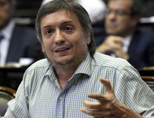 Diputados del Frente de Todos emitieron comunicado en repudio a JxC y su posición sobre el crimen de Gutiérrez