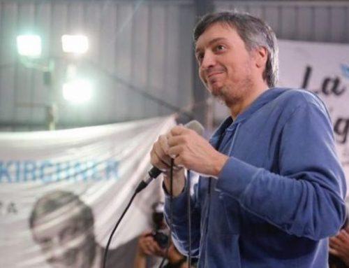 Diputados del oficialismo dispararon contra «un sector» de la oposición: «El odio es su razón de ser»
