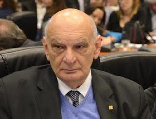 Comisión de seguimiento tributario y previsional en Diputados definió su agenda de trabajo