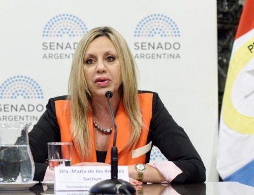 Esta semana arranca en el Senado el debate para aprobar el proyecto de Reforma Judicial de Alberto Fernández