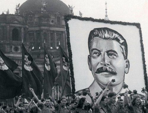 El carácter universal del trotskismo. Por Gabriel Solano.