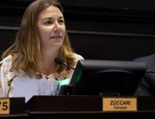 BS.AS. – Solicitan que se arbitren las medidas para que productores bonaerenses que desempeñan actividades en La Pampa y San Luis puedan ingresar a estas provincias