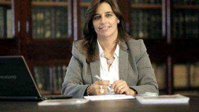 Diputados  Carrizo solicitó un pedido de informes sobre la aplicación de la Ley de Derecho a la Protección de la Salud Mental