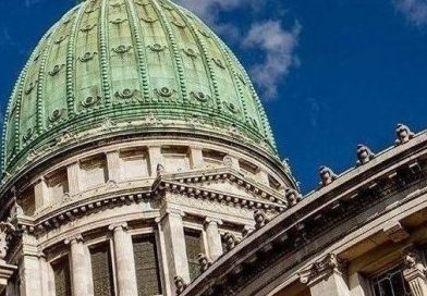 Agenda de actividades en el Congreso Nacional para el 24 de septiembre