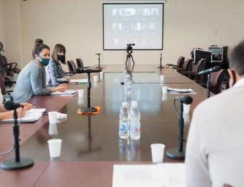 NEUQUEN – Continúa el debate por la creación del Observatorio de abuso sexual infantil y adolescente
