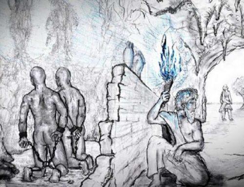 «La realidad es la única verdad» por Miguel Angel de Renzis