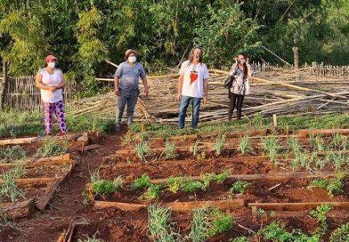 MISIONES – Sancionan Ley de Protección de Semillas Nativas y Criollas