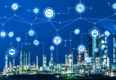 Tecnologías disruptivas para prevalecer en el «darwinismo empresarial». Por Hector Alonso