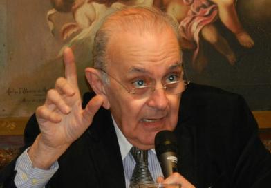 Asseff respaldó a la Ministra de Educación Porteña, Soledad Acuña