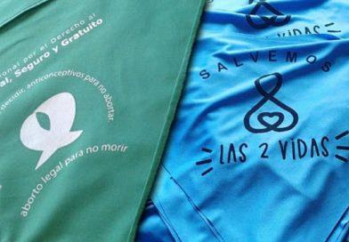 Massa comienza a organizar el cronograma de debate por la Ley de Interrupción Legal del Embarazo
