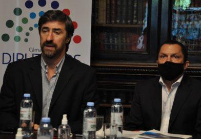ENTRE RIOS – Analizaron el proyecto de ley que reforma el Código Fiscal de Entre Ríos