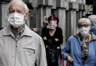 Diputadas de Juntos por el Cambio proponen que los jubilados reciban un bono compensatorio por inflación