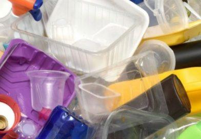 BS.AS. – Lordén buscar reducir los plásticos de un solo uso