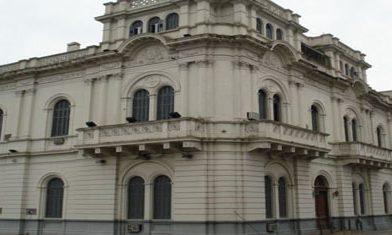 ENTRE RIOS – La diputada Moreno reconoció haber sido vacunada contra el coronavirus