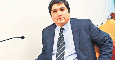 Entrevista| Diputado Mario Arce: «No creo en la intervención de Formosa, a Insfrán hay que derrotarlo en las urnas»