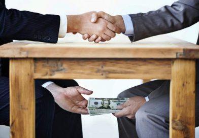 Asseff propone crear un programa de protección para denunciantes de actos de corrupción