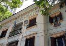 La Justicia Porteña ordenó abrir los colegios en CABA
