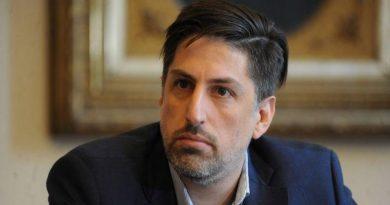 La oposición presenta un pedido de juicio político a Nicolás Trotta: «irracional que vuelvan a cerrar las escuelas»