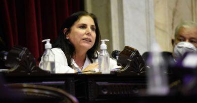 Proyecto de ley para modificar y «jerarquizar» la Oficina Anticorrupción
