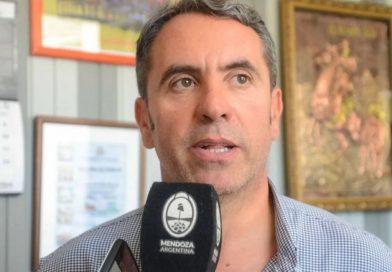 MENDOZA – Piden vacunar a personal gastronómico y hotelero