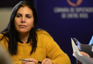 Lena: «No se puede recurrir a medidas con las que ya se fracasó»