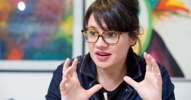 Diputada Marziotta criticó duramente al gobierno porteño: «quieren sacar ventaja»
