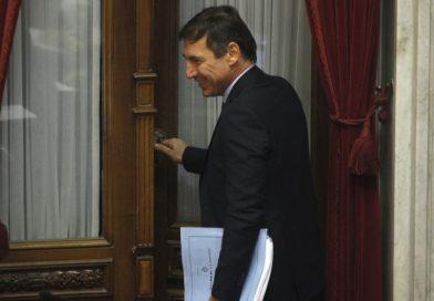 La oposición en el Senado no cree en la reforma del Impuesto a las Ganancias: «es un parche»