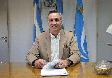 Sánchez presentará el proyecto que propone el regreso de la pena de muerte: qué establece