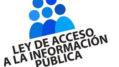 Diputados| JxC exige a Cafiero designe a quien ocupará la vacante de Acceso a la Información Pública