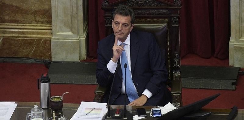 Se le complica el quórum al oficialismo para aprobar la reforma del Ministerio Público Fiscal