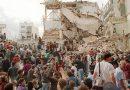 A 27 años del atentado a la AMIA, el Estado tiene la obligación de terminar con casi tres décadas de impunidad