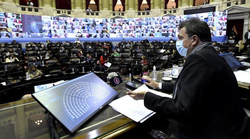 Cuáles son los diputados «duros» del oficialismo y oposición que dejarán su banca del Congreso