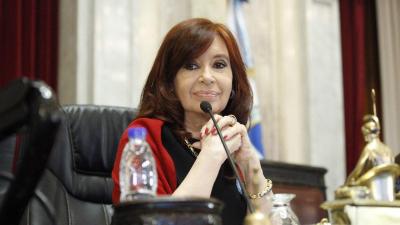 ¿Y si estamos subestimando a Cristina Fernández? por Juan José Postararo