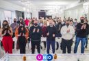 Juntos por el Cambio accede aliarse con UNO de cara a las Legislativas de Noviembre