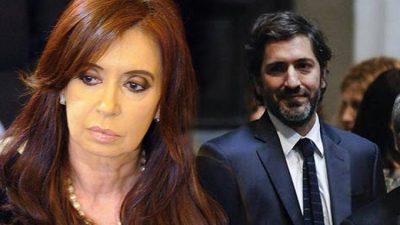 La Cámara le ordenó a Casanello que defina la situación judicial de CFK