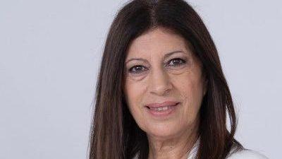 """SANTA FE – Clara García: """"Esta forma de gobernar está agotada"""""""